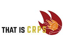 CRPS Infographic