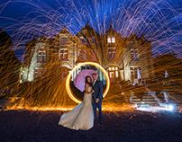 Wedding Photographer Leeds West Yorkshire