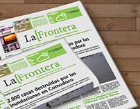 Diario+suplemento