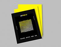 Shipyard Presentation Booklet