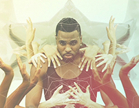 JASON DERULO // WANT TO WANT ME Promo