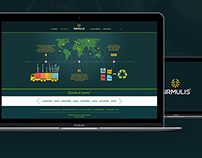 SIRMULIS company website.