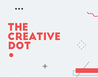 The Creative Dot