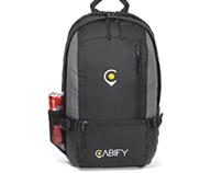 McKinley Computer Backpack