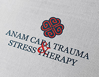 Anam Cara Trauma Stress Therapy