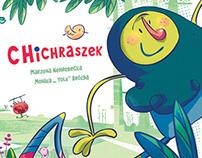 BOOK_Kids_Chichraszek