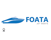Foata - Speed Boats