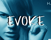 EVOKE HAIR & MAKEUP