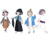 daily wear (1)