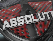 DJ Absolute Intro