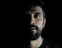 Entrevista especial Lucho González - TV CAP 113