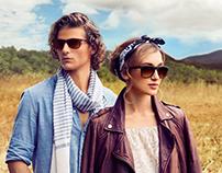 Sprinto Eyewear 2015