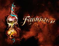 Filarmónica Joven de Colombia − Gira Fantástica