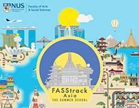 NUS FASSTRACK ASIA 2017