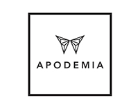 APODEMIA