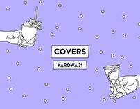 KAROWA 31