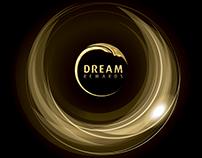 Dream Rewards