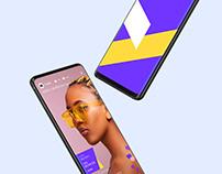 VOGO- Live Commerce Platform