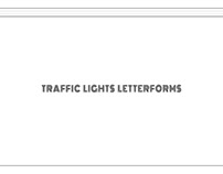 Traffic Lights : Freetime Project