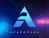 Aparoksha - Theme Teaser