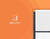 Ad Builder