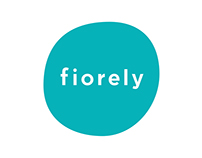 Fiorely. Floristería online