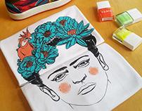 Frida Guacamaya