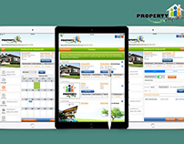 PropertyMyWay