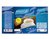AW Mister Cup Designer