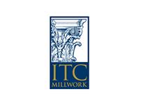 ITC Millwork