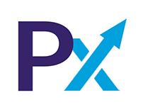 Corporate Logo & Collateral Design