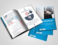 Whitepaper for SalesHub
