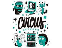Circus Network