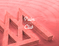 MONSTART_PalmClub_VOL.2