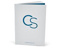 Colorescience® Brand & Identity Evolution