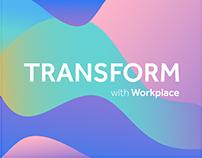 Transform - Event