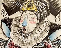 El Ultimo Emperador / The Last Emperor