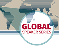 Global Speaker Series