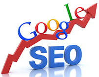 Search Engine Optimization in Uttarakhand