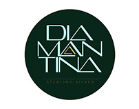 Diamantina CORPORATE BRANDING