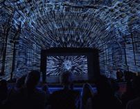 Oculus Cinema Experience