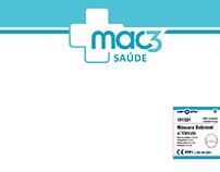 Embalagem logística - mac3