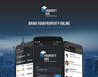 Property Box