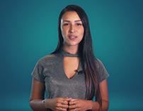 Club Upsell (Strategic video)