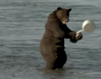 "SKY - ""See More"" - The Bear (TVC)"