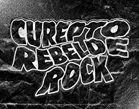 Curepto Rebelde Rock