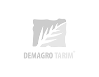 Demagro Tarım | Website