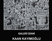 My People İstanbul exhibition