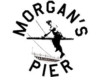 Morgan's Pier Redesign