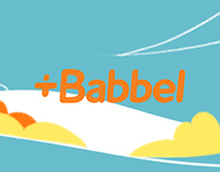 Babbel - Winter´16